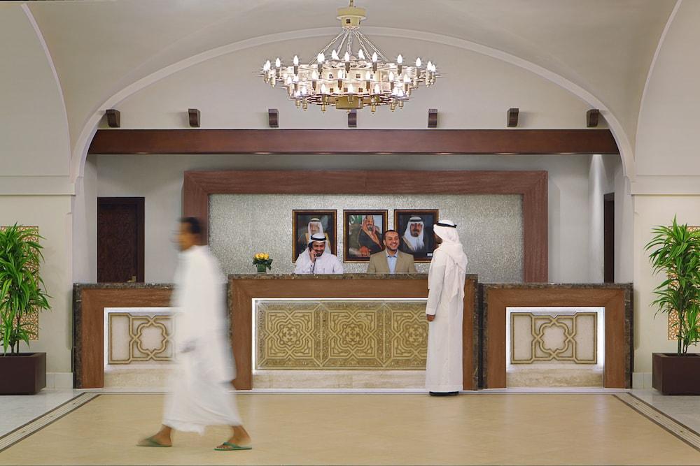Anjum Hotel Makkah: 2019 Pictures, Reviews, Prices & Deals | Expedia ca