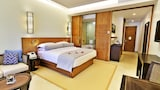 Savoy Resort & Spa - Mahe Island Hotels