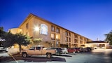 Best Western Plus Skagit Valley And Convention Center - Mount Vernon Hotels