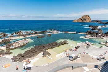Madeira Island Vacations 2019 Package Save Up To 583 Expedia