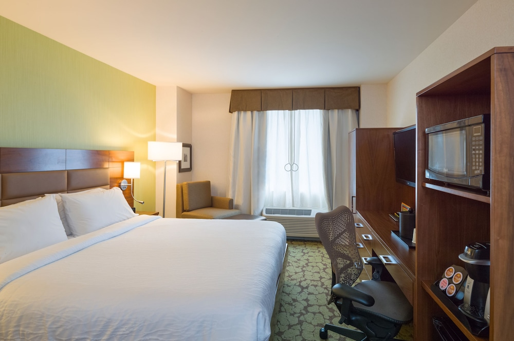 Hilton Garden Inn New York/Manhattan Midtown East   Reviews, Photos U0026 Rates    Ebookers.fi