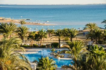 Labranda Club Paradisio El Gouna - All Inclusive