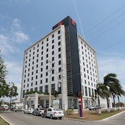 Fiesta Inn Merida