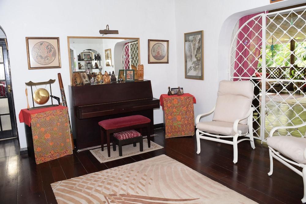 The Barbados CHI Centre: 2019 Room Prices , Deals & Reviews