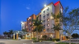 Best Western Plus Kendall Airport Hotel & Suites - Miami Hotels