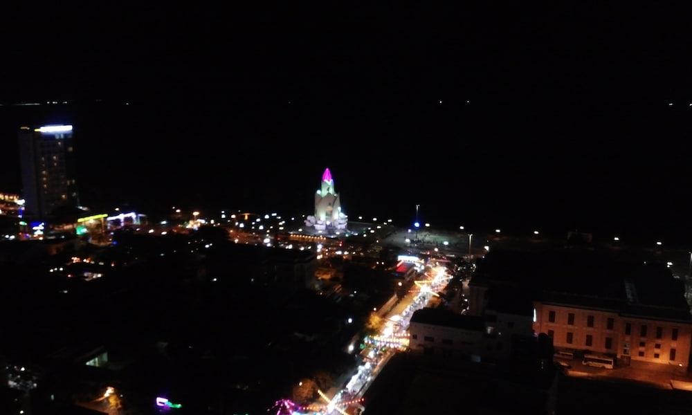 Green World Hotel Nha Trang 2019 Room Prices 49 Deals Reviews