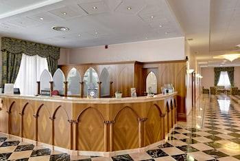 Centro di Spiritualità Padre Pio