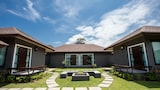 A-Star Phulare Valley - Chiang Rai Hotels