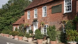 The Royal Oak - Thatcham Hotels