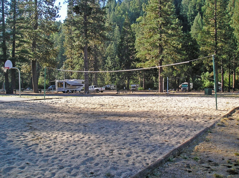 Yosemite Lakes Rv Resort Groveland 2019 Room Prices