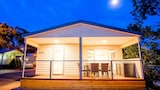 Discovery Parks - Dubbo - Dubbo Hotels