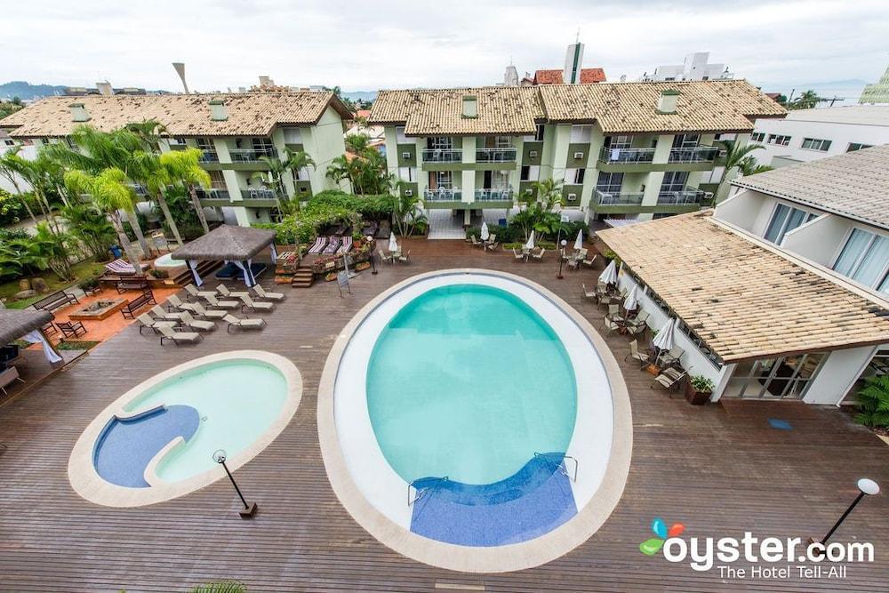 Belluno apart hotel in florianopolis hotel rates for Aparte hotel