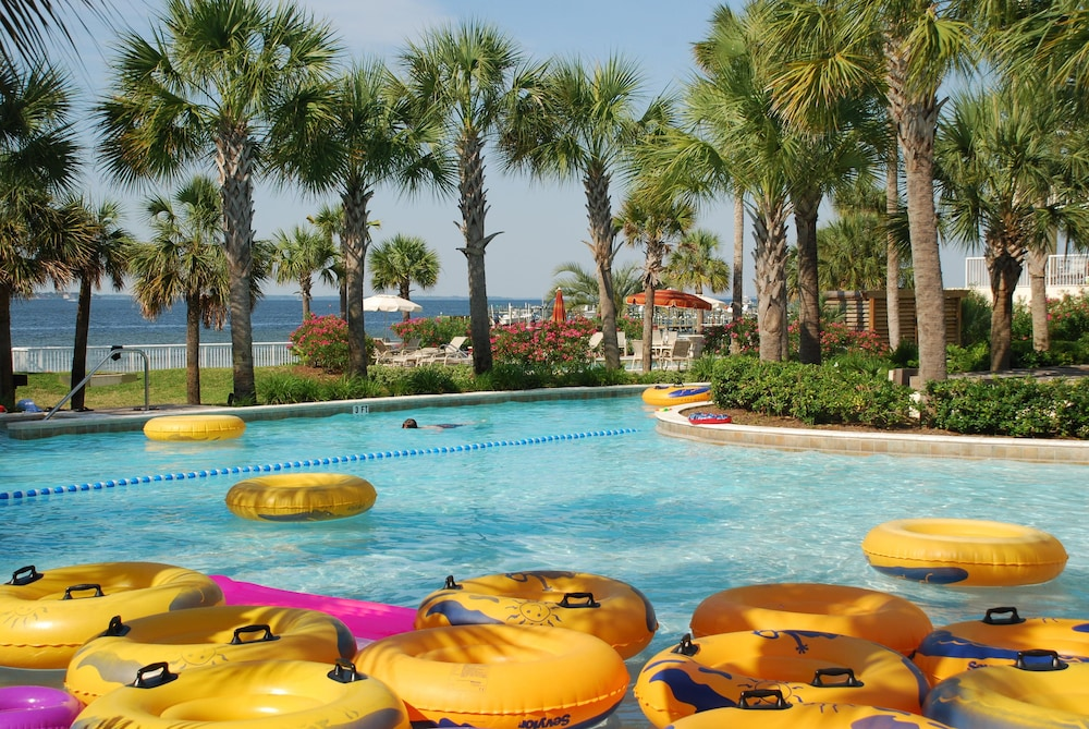 Featured Image, Destin West Vacations