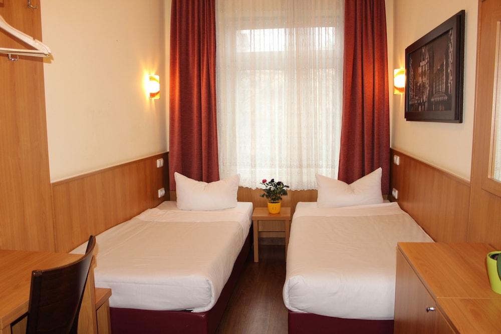 Billig Gasgrill Til Altan : Altan hotel hamburg: hotelbewertungen 2019 expedia.de