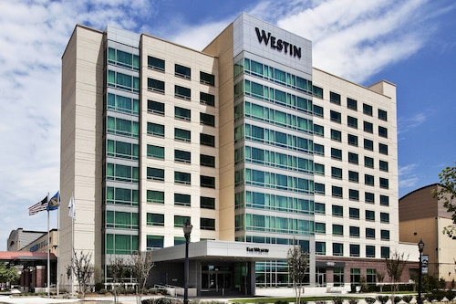 Great Place to stay The Westin Wilmington near Wilmington