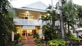 Palm Villas Resort - port douglas Hotels