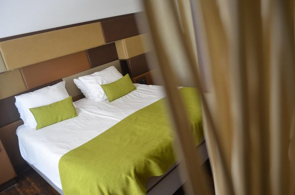 Hotel Brasserie Plein Vijf 2019 Pictures Reviews Prices Deals
