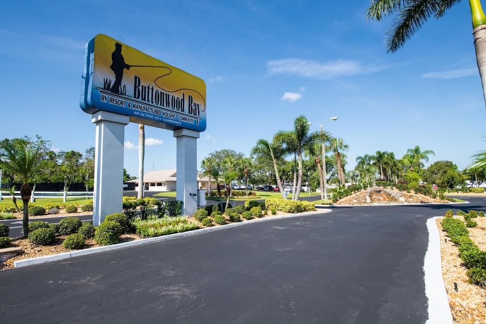 Buttonwood Bay Rv Resort 2019 Room Prices Deals