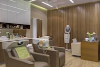 DoubleTree by Hilton Moscow - Marina (13 of 100)