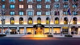Hotel Beacon - New York Hotels