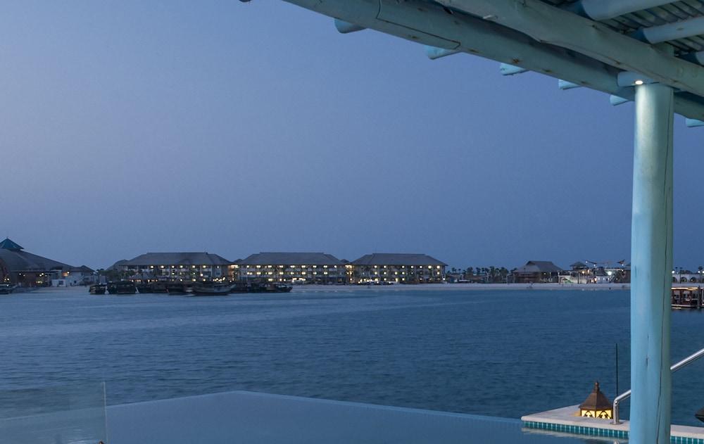 Banana Island Resort Doha By Anantara Doha Hotelbewertungen 2019