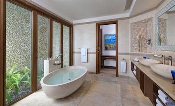 Banana Island Resort Doha By Anantara Deals & Reviews (Doha