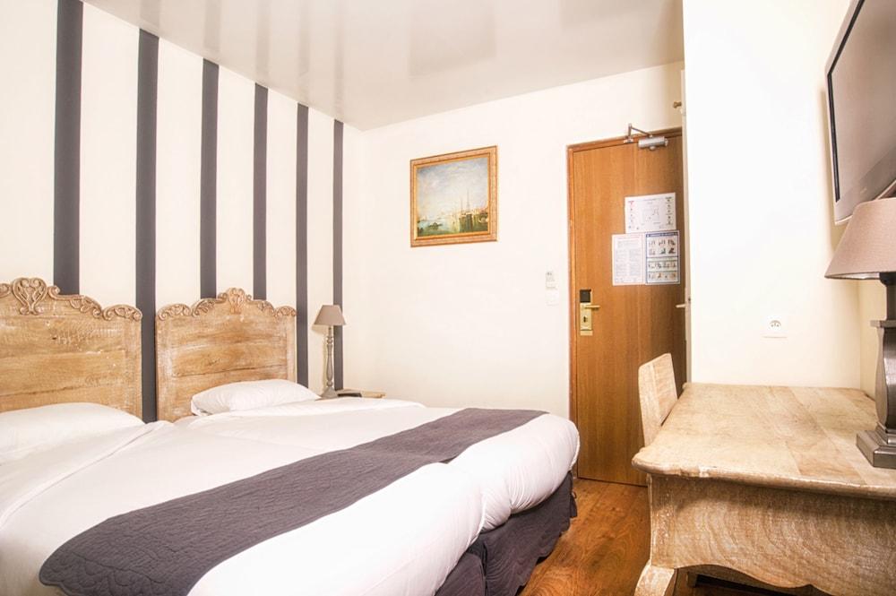 Hotel De Venise Paris Tripadvisor