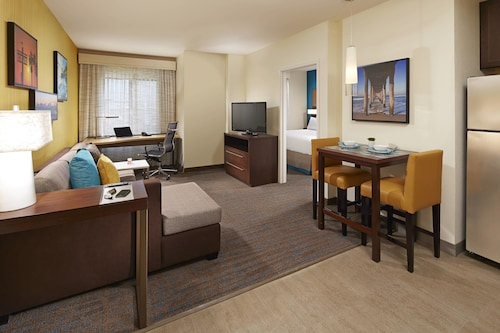 Residence Inn by Marriott Los Angeles Redondo Beach