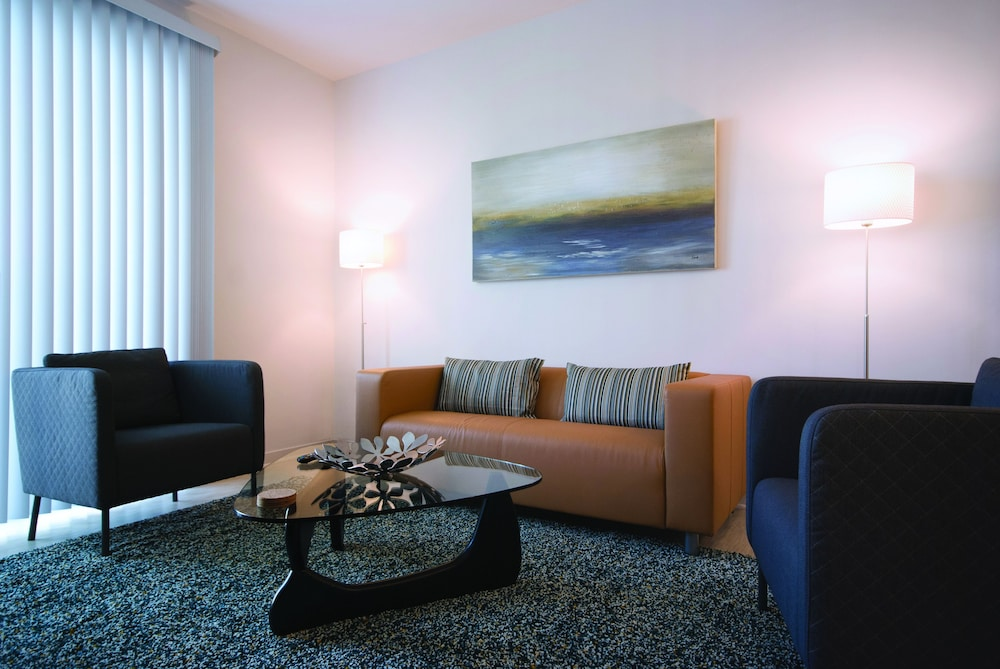 Featured Image, BCA Furnished Apartments