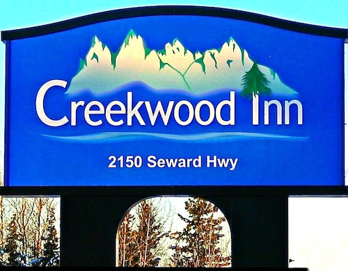Great Place to stay Creekwood Inn near Anchorage