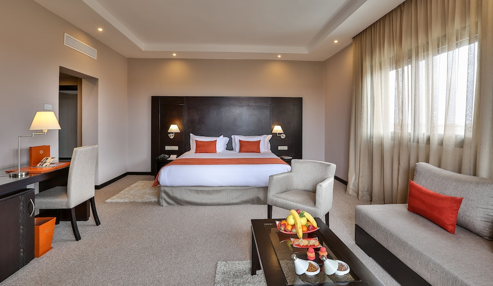 Kech boutique hotel spa reviews photos rates for Boutique hotel spa