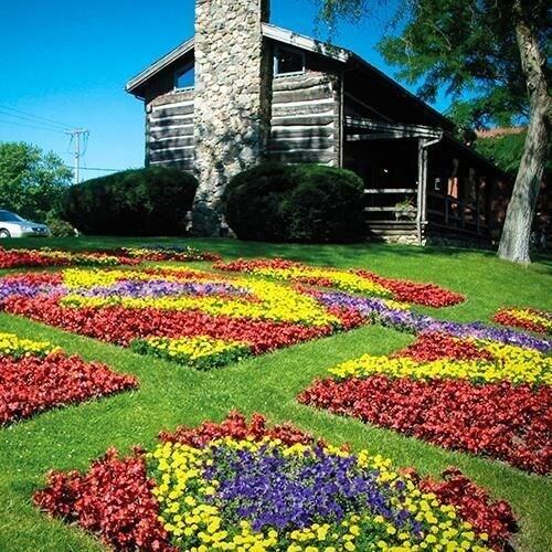 Book Best Western Inn Amp Suites Elkhart Hotel Deals