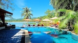 Cyana Beach Resort - Koh Phangan Hotels