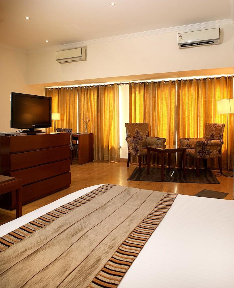 Ahuja Residency Noida Ahuja Residency Sunder Nagar 2017 Room Prices Deals Reviews