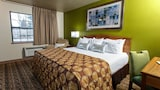 Extended Stay Airport - Green Bay Hotels