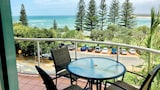 The Waterview - Caloundra Hotels