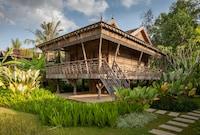 Sala Lodges (31 of 107)