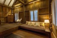 Sala Lodges (35 of 107)