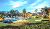 Sala Lodges (1 of 106)