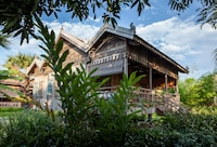 Sala Lodges (4 of 107)