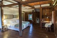 Sala Lodges (25 of 107)
