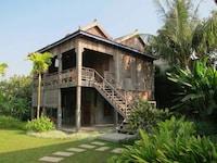Sala Lodges (40 of 106)