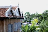 Sala Lodges (18 of 106)