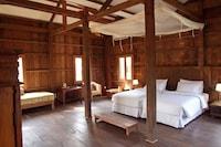 Sala Lodges (20 of 107)