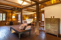 Sala Lodges (15 of 106)