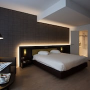 Zimmer