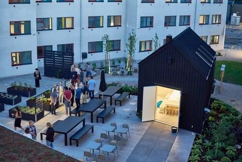 närliggande interracial sexleksaker nära Stockholm