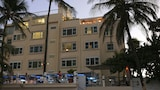Atlantic Beach Hotel - San Juan Hotels