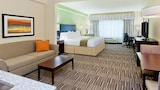Holiday Inn Express Hotel & Suites Huntsville West - Research Pk - Huntsville Hotels