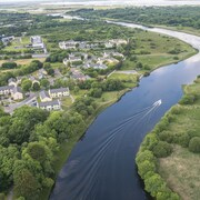 Corrib Village Self Catering Apartments